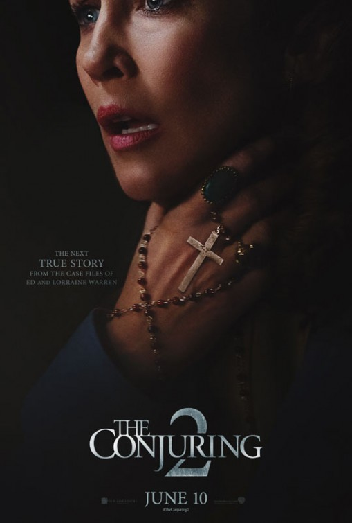 1conjuring_two
